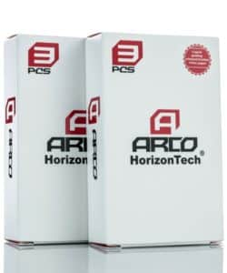 Horizon Arco Replacement Coil 3pk