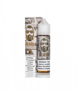 No 05 By Beard 60ml