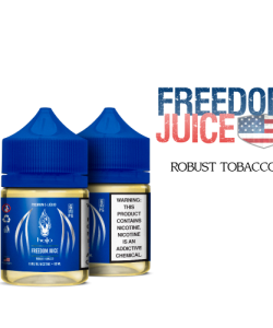 Midnight Apple By Halo 60ml