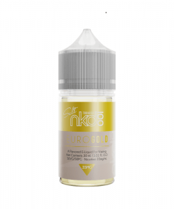 Mango By Nkd100 Salts 30ml