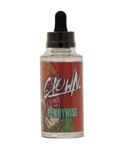 Pennywise - Clown 60ml