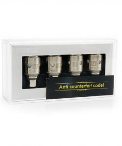 UWell Crown Replacement Coil 4pk