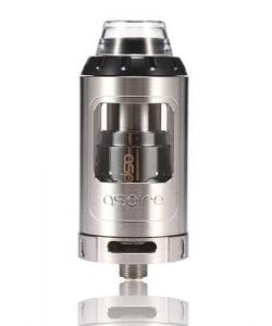 Athos Tank By Aspire