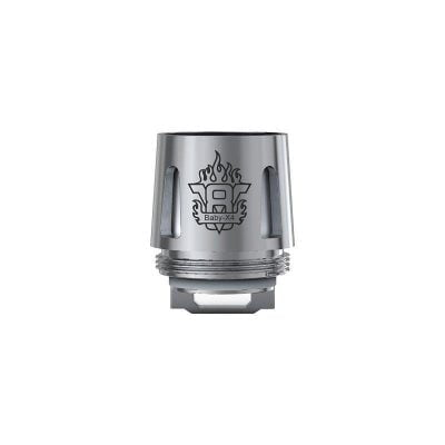 V8 Baby Replacement Coil 5pk By Smok