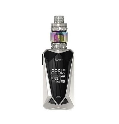 Diamond Mini By iJoy