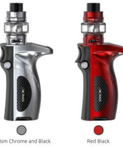 Mag Grip Starter Kit By Smok