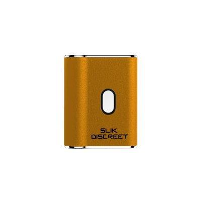 SLIK Discreet 450mAH Variable Voltage