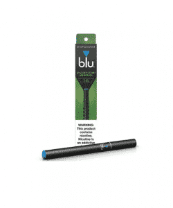 Blu Disposable 5pk