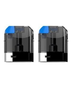 VFL Replacement Pods 2pk By VooPoo