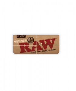 King Size Supreme 24pk By RAW