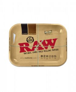 Trays By RAW