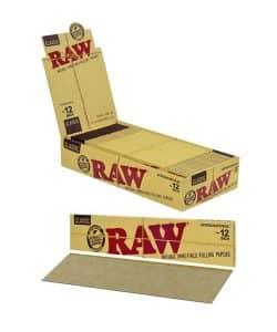 RAW 300 1/14
