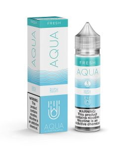 Momentum By Aqua 60ml