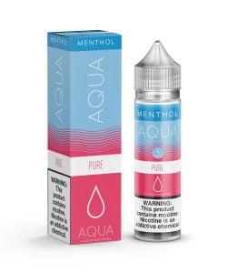 Momentum By Aqua 60ml