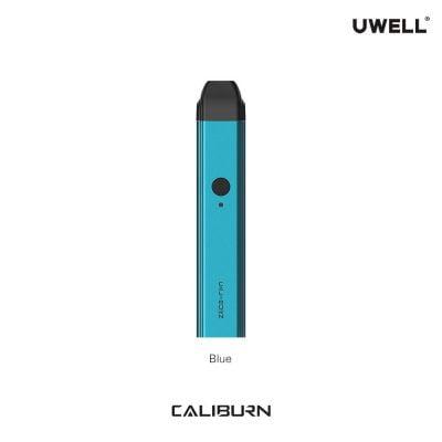 UWell Caliburn Starter Kit