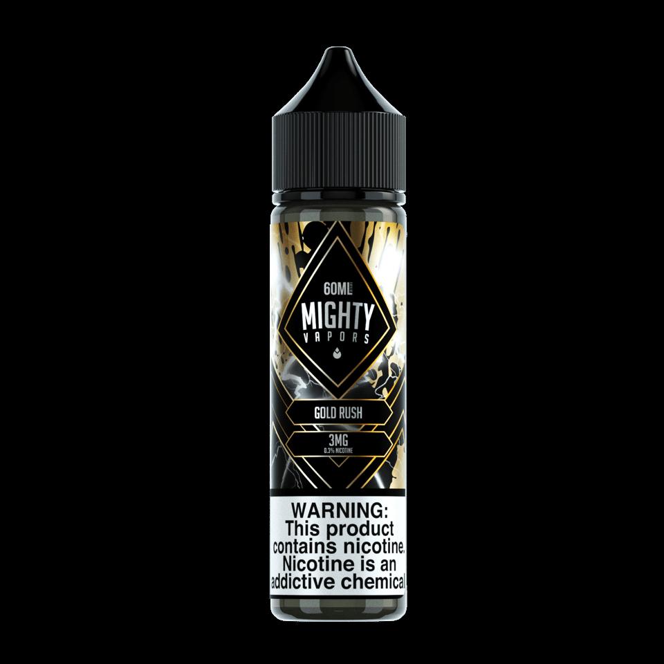 https://rzsmoke.com/product/gold-rush-by-mighty-vapors-60ml/