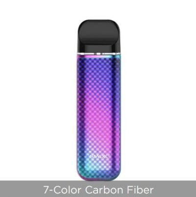 Novo 2 Kit 800 mAh By Smok