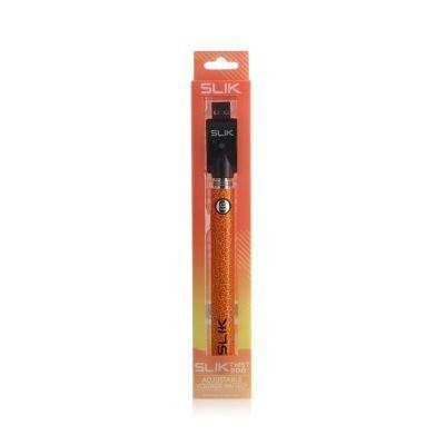 SLIK Twist 900 mAh + USB Charger
