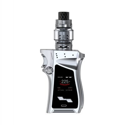 Mag Starter Kit By Smok