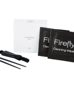 Firefly 2+ Accessory