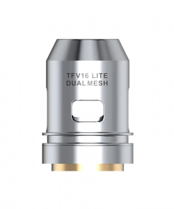 TFV16 Lite Replacement Coils