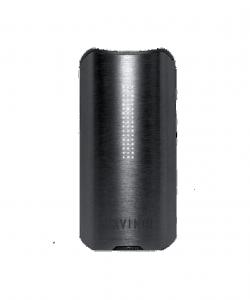 DaVinci iQ 2 Vaporizer