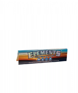 1 1/4 25pk By Elements