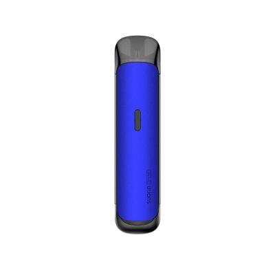 Suorin Shine 700mAH Starter Kit