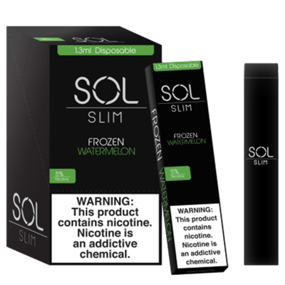 https://rzsmoke.com/product/sol-slim-disposable-10pk/