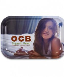 OCB Rolling Trays