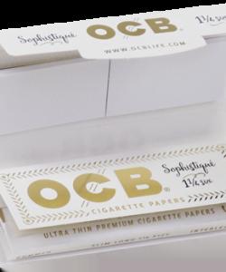OCB Sophistique