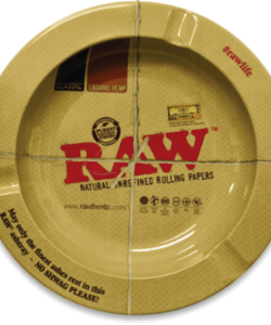 Ashtray By RAW