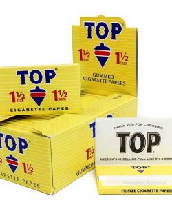 TOP Rolling Paper