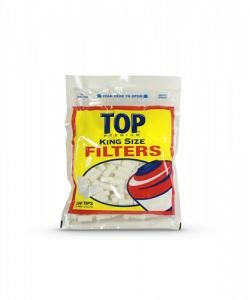 TOP Filter Tips