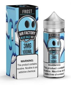 Mango Ice By Air Factory 100ml