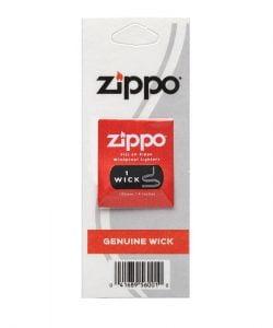 6 Flint 24pk By Zippo