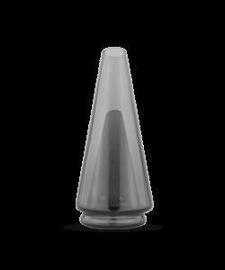 Puffco Peak Glass