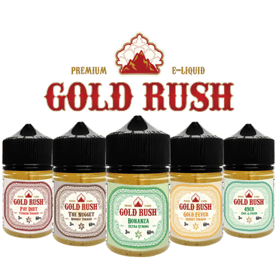 https://rzsmoke.com/product-category/e-liquids/gold-rush-tobacco-line/