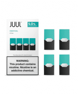 JUUL Pods 8pk