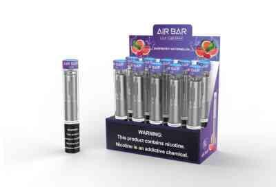Air Bar Lux 5% Nicotine