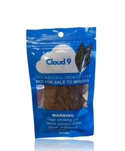 Cloud 9 Fronto Leaf (Dark Full Leaf)