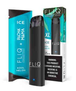 FLIQ XL