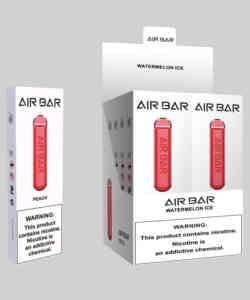 Air Bar 5% Nicotine