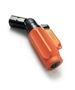 Eternity Torch Lighter