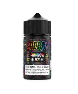 Rainbow Ice By SadBoy 60ml